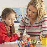 Preparing Kids For Their Formal Schooling At A Pre Nursery School