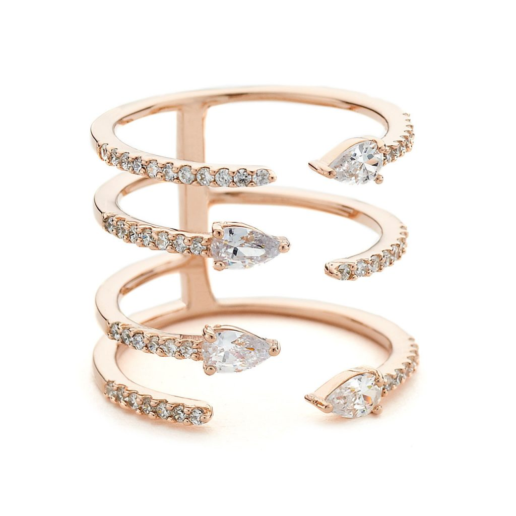 R0005R_pave_and_pear_czs_open_stack_ring_rose_gold_vermeil_12801280__21908146059254812801280