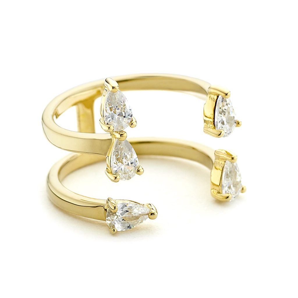 R0012G_pear_cz_open_stack_ring_yellow_gold_vermeil_12801280__59794146067098812801280