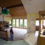 Things You Must Avoid While Carrying Out Any Home Remodeling Project