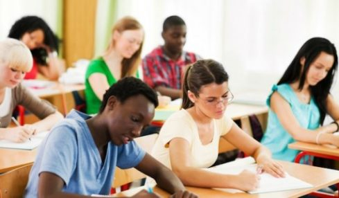 Why Joliet High Schools Should Consider Expanding High School Drug Education