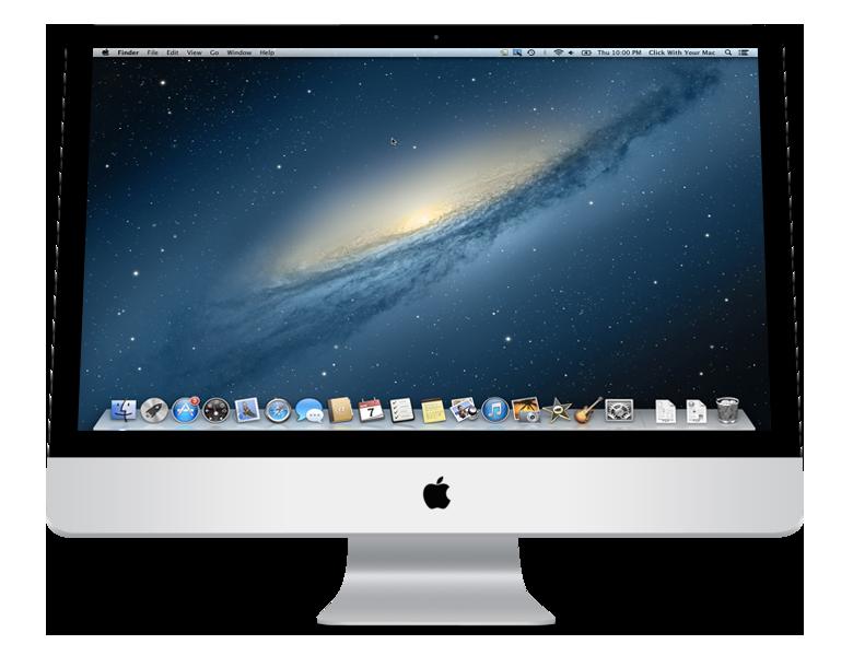 Using Computer Fixperts For Repairing Your Mac Screen