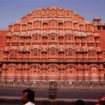 Some Attractions To Explore In The City Of Jaipur