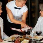 Optimize Your Restaurant's Bottom Line With These Simple Strategies
