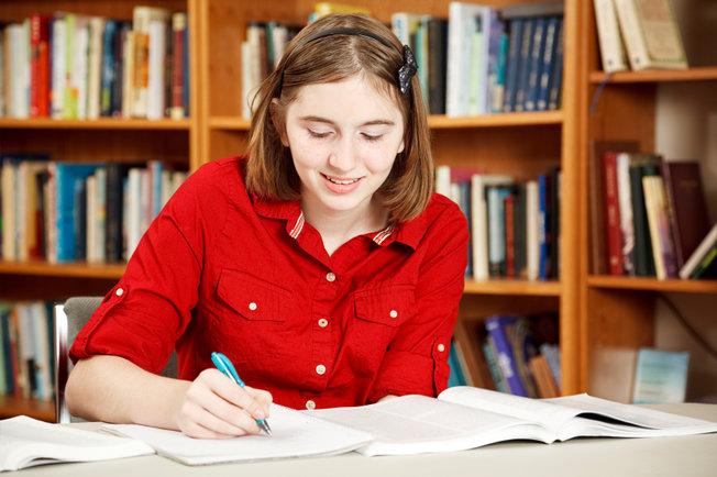 5 Essential College Test Prep Tips
