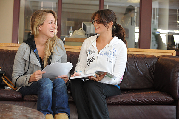 5 Helpful Tips For College Commuter Students