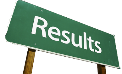 All India Pre-Veterinary Test Result 2016