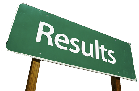 All India Pre-Veterinary Test Result 2016
