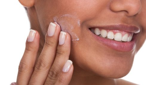 Acne Products You Should Try