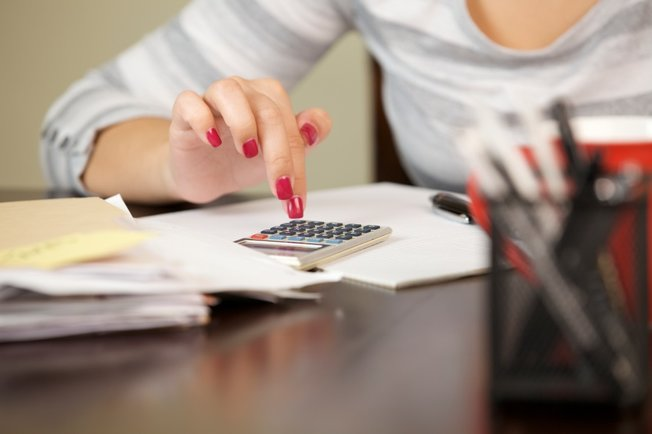 Common College Savings Mistakes To Avoid