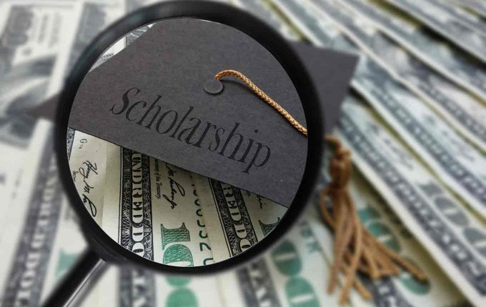 Common College Scholarship Scams To Look Out For
