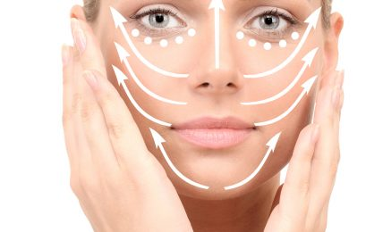 How Can A Facial Workout Be Beneficial For Your Skin