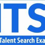 National Talent Search Exam Scholarship