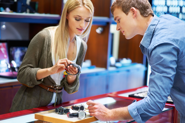 Reasons To Get Your Employees Trained For Advanced Selling Skills