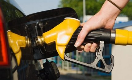 Refueling Par Excellence by Petroleum Wholesale