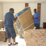 3 Common Mistakes To Avoid When Relocating