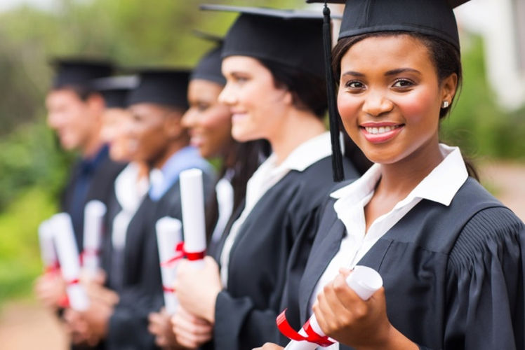 Smart Career Advice For New College Grads