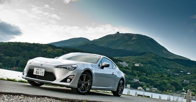 The Exotic Car Rentals - How To Lay Your First Impression Right