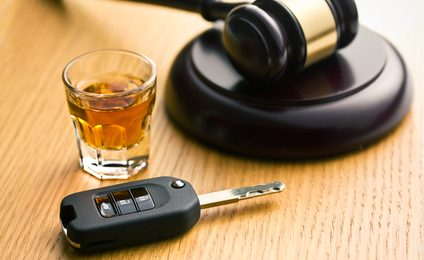 The Many Reasons You May Need A DUI Lawyer