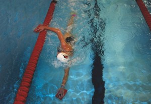 Top 6 Tips For Triathlon Swimmers To Perform Better