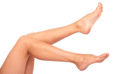 Varicose Veins Treatment Is It Necessary