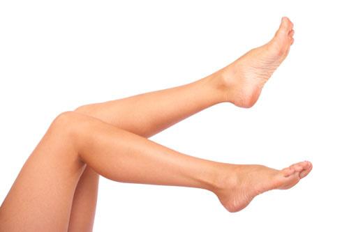Varicose Veins Treatment Is It Necessary