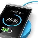 What Should You Do If Your Smartphone Won't Charge