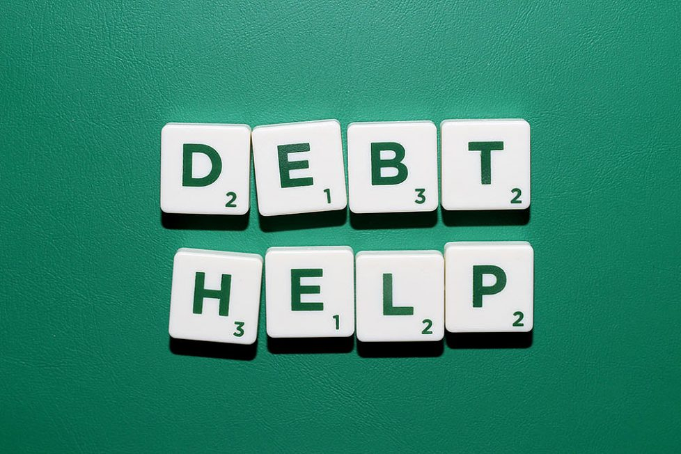 3 Opportunities To Overcome Student Debt