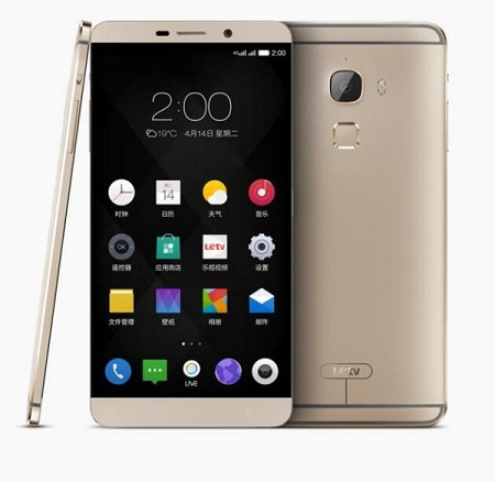 5 Best Android Smartphones Under Rs 12,000 In India1