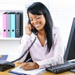 Applications Of Virtual Phone Numbers