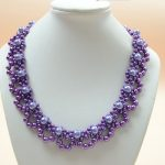 Create Amazing Beaded Jewelry With The Numerous Types Of Available Beads