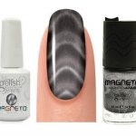 Nail Art System Home