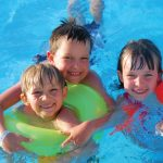 Revealing The Facts Behind Myths About Swimming For Kids