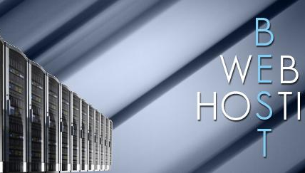 Significance Of Choosing Trustworthy Dedicated Hosting Provider