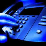 The Various Benefits And Usage VoIP Phone Number
