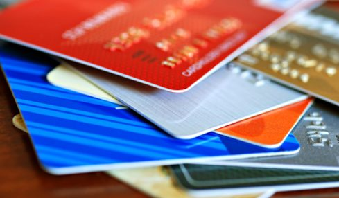 Tips On Consolidating The Credit Card Debt