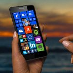 Unlock Microsoft Lumia 640 Tool