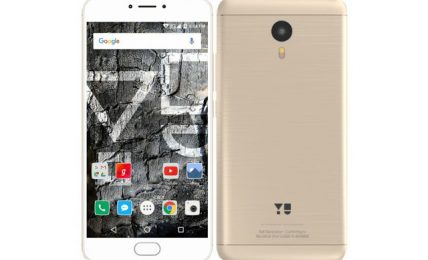 YU Yunicorn A Great Mid-Range Flagship