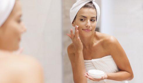 Acne Treatments – Take A Peek Behind The Curtain