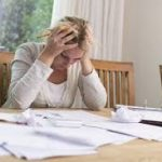 Benefits of Debt Consolidation Services Review To Deal With Your Debts