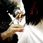 Best Unisex Salons In Delhi