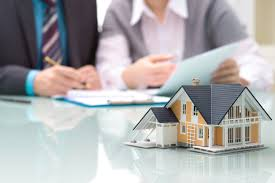 3 Important Real Estate Purchase Documents