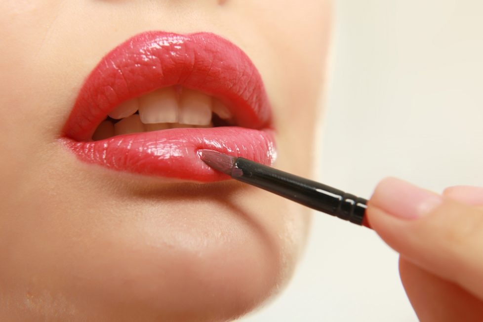 Lip Plumpers – The Best Way To Get A Gorgeous Look