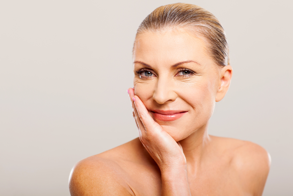Best Anti Aging Products – Things To Understand