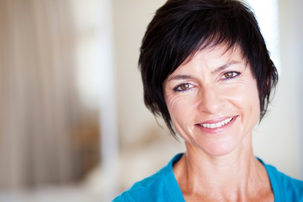 Choosing An Anti Aging Cream? Learn How To Choose