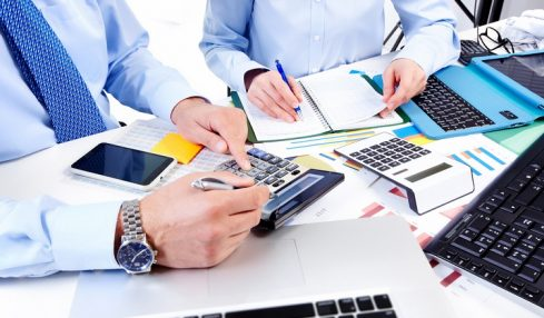 Protect Your Money With Startup Accounting Service