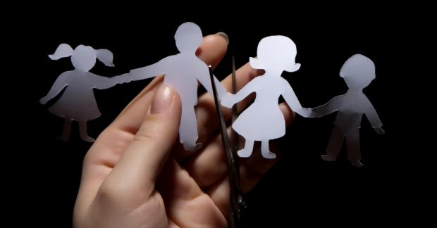 Getting Child Custody With The Help Of Family Law Firms Toronto