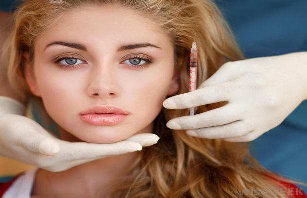 Precautions After Cosmetic Surgery Eastern Suburbs In Sydney