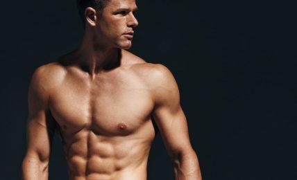 3 Elements Of Effective Bodybuilding Diet