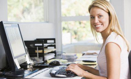 4 Bookkeeping Tips For The Sheepish Entrepreneur